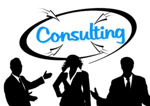 consulting-NAVIGCO