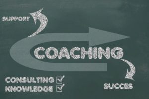 mix-coach-consulting